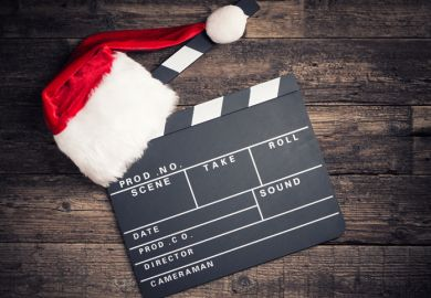 christmas, film, filming, video, santa