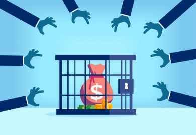 bailout bail out rescue package stimulus package lifeline