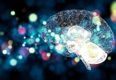 istock-brain-cognitive-activity
