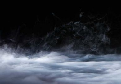 istock-dry-ice-smoke-fog