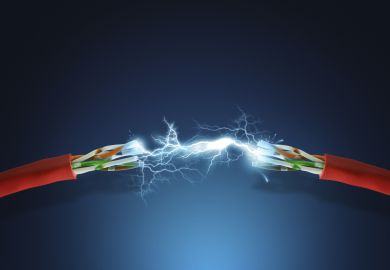 electricity joule faraday degree