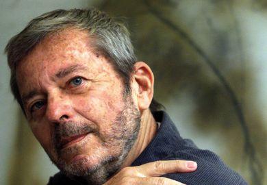 Ivan Davis, 1932-2018
