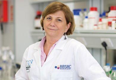 Jackie Hunter, Stratified Medical