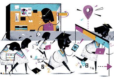 James Minchall illustration (24 November 2016)