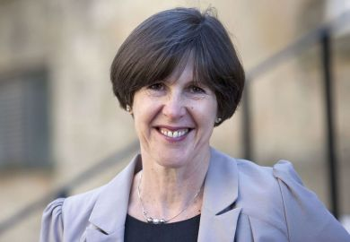 Janet Beer, University of Liverpool