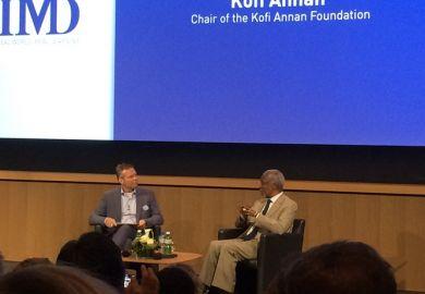 Kofi_Annan_former_secretary_general_of_the_UN