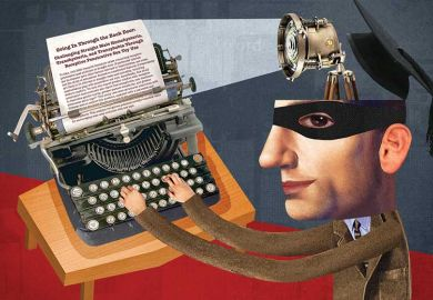 lamp-brain-hoax-paper