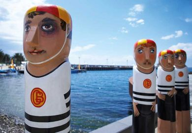 life-guard-buoys