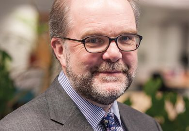 Mark Ormrod