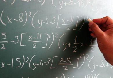 Top universities where you can study Mathematics