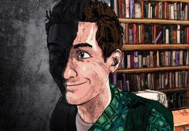 Matthew Brazier illustration (6 August 2015)