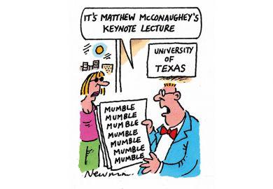 Week in HE cartoon