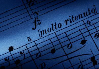 music, score. notes, musical, opera, classical