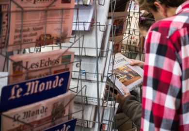newspaper-kiosk-in-paris-day-after-terrorist-attacks-in-november-2015