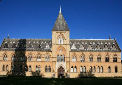 oxford-natural-history-museum