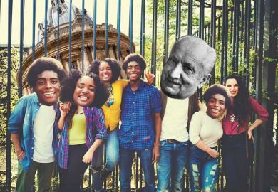 photoshopped-head-with-students