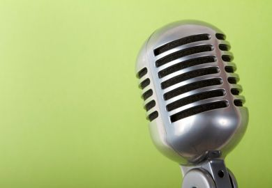 mic, microphone, podcast