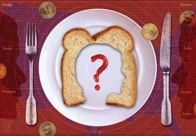 profile-bread-question-mark