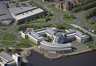 Queen's_Campus_Durham