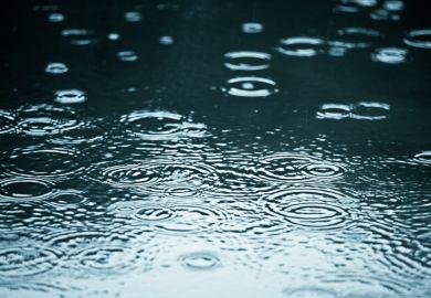 Rain, flood, water, weather
