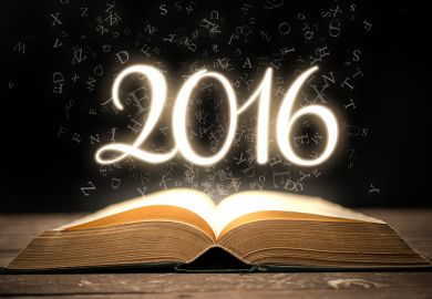 Reviews: best books of 2016