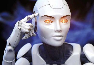 robot_head_alamy