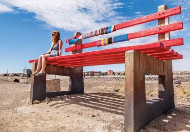 small-person-big-bench