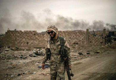 soldier_border_getty