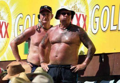 sunburned-australians