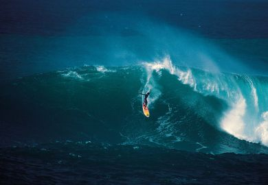 surfer-big-wave