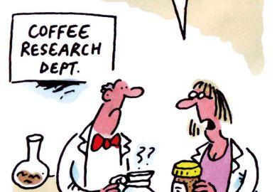 The week in higher education cartoon (10 September 2015)