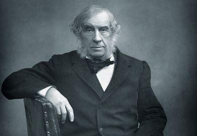William Robert Grove