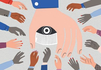 opinion illustration