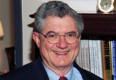 Timothy O Meara