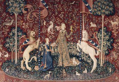 unicorn-tapestry