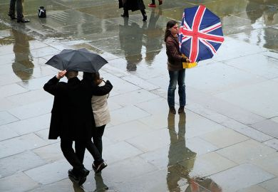 union-jack-umbrella