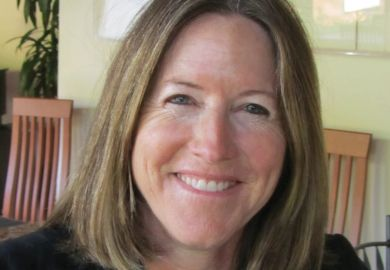 Vincanne Adams, University of California, San Francisco