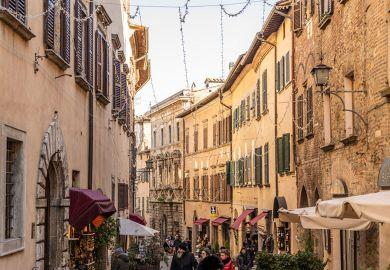 tuscany_street