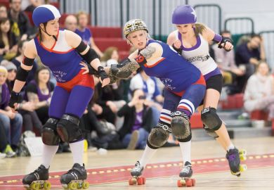 three ladies_roller skates_push_alamy.jpg