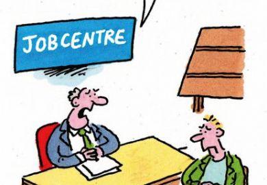 Week in HE cartoon 6 July 2017
