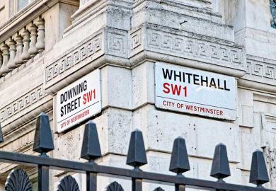 whitehall-downing-street-signs