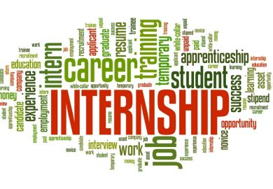 work experience, internship, job, jobs