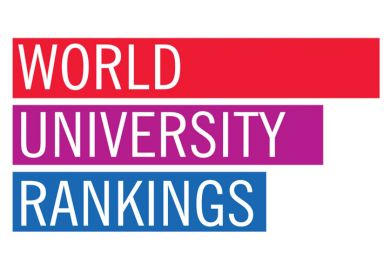 World University Rankings 2015-2016 results coming 30 September