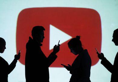 youtube-users