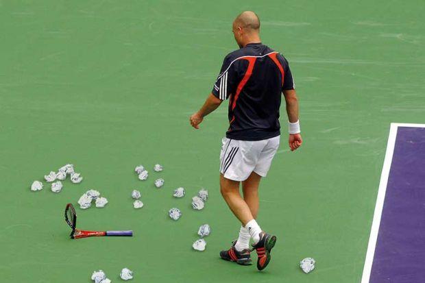 tennis-getty-istock