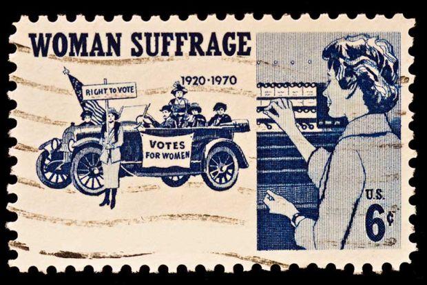 suffrage-stamp