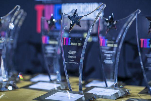 2015, thelma, thelmas, awards