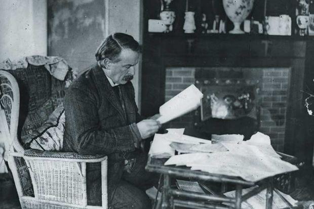 20th-century-learner