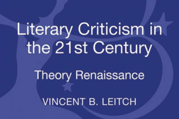 Good LITERARY CRITICISM sites??? Please help....?