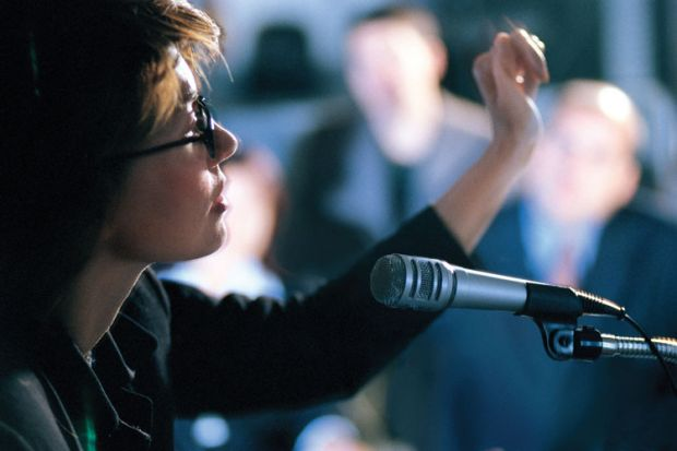 an analysis of the differences in public speaking based on gender Gender differences in the chinese language:  of sex-based differences at different levels  such as public speaking.